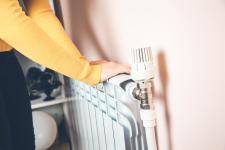 Immeuble collectif : quels bénéfices à individualiser les frais de chauffage et d'eau ?