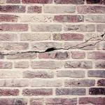 Mieux comprendre et traiter les fissures sur un immeuble.
