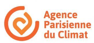Le 6ème Forum parisien de l'éco-rénovation en copropriété le 31 janvier 2018