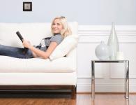 Optimiser l'individualisation des frais de chauffage et réduire la consommation