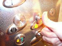 Le contrat d'entretien de l'ascenseur