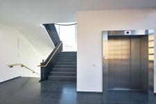Installer un ascenseur dans sa copropriété : mode d'emploi