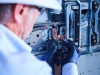 Comment choisir le contrat de maintenance de l'ascenseur collectif