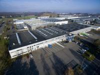 Thermador, le distributeur de produits pour le chauffage, le sanitaire et la plomberie sur le marché français