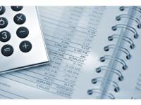 La comptabilité de la copropriété