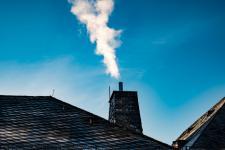 Conduits de cheminée : guide pratique