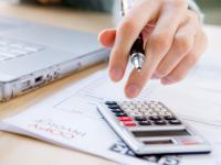 Les contrats d'entretien et de maintenance en copropriété
