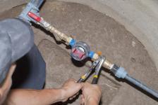Consommation d'eau d'une copropriété : estimer votre consommation et les sources de surconsommation