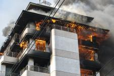 L'assurance incendie : prévention, prix, garantie...