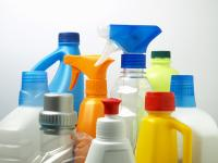 Modèle de lettre de rupture du contrat de nettoyage