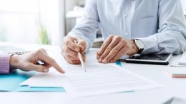 Assurance copropriété : prix et remboursements