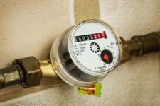 Baisse consommation d'eau et de chauffage en immeuble : les solutions (télérelevés, compteurs connectés…)