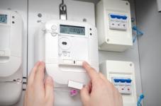 Relevé de compteurs électrique, eau et gaz : comment ça se passe ?