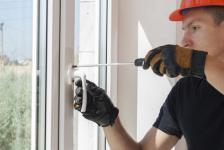 Fenêtre double-vitrage : mode d'emploi, prix et pose