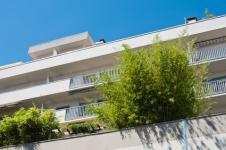 Le séparateur de balcon : prix , solutions et fonctionnement