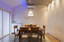 Climatiser un appartement : comment faire ?