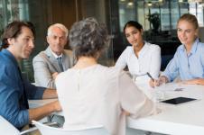 Quel est le rôle et le pouvoir du conseil syndical ?