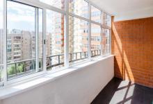 L'obligation de changer les fenêtres en immeuble
