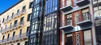 les systèmes et prix des fenêtres