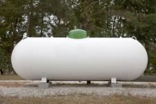 Citerne de gaz en copropriété : mode d'emploi