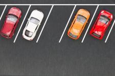 Sous-louer une place de parking : solutions, prix et méthodes