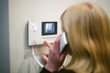 Guide d'achat d'un interphone : solutions et prix