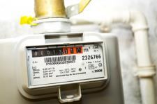 L'individualisation des frais de chauffage et thermostatisation : mise en place et solutions