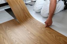 Confort acoustique en copropriété : parties communes et revêtements de sols