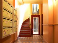 Eclairage en immeuble : modèles, solutions, entretien, prix et consommation