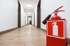 Les obligations de sécurité en immeuble