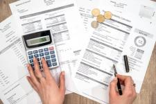 Appels de fonds et de charges : envoi, règles, calcul et paiement