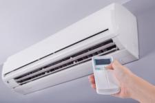 Climatisation sans évacuation : les solutions