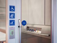 Accessibilité en copropriété : les besoins et la mise aux normes
