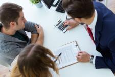 Le courtage de travaux en copropriété : prix, intérêt, fonctionnement, rôle