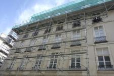 La surélévation d'un immeuble en copropriété : financement et avantages