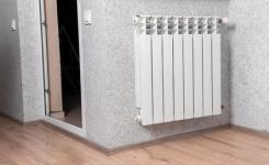 Réduire les charges de chauffage en copropriété