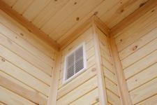 VMC : prix, fonctionnement, avantage et installation dans un immeuble