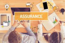 L'assurance du syndic bénévole : comment ça marche et prix