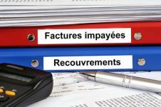 Impayés de charges en copropriété : recouvrement et coûts