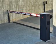 Barrières de parking : prix, solutions et conseils