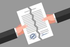 La renégociation des contrats de la copropriété (entretien, ascenseur, électricité...)