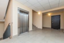 Lumières à détection de présence en immeuble : fonctionnement, prix et règles