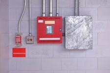 Alarmes incendies : conseils et solutions
