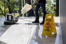Contrat de nettoyage et d'entretien des parties communes : modèle et explications