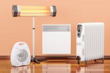 Chauffage électrique : prix, installation, norme, entretien et avantages en immeuble
