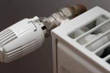 Robinets thermostatiques : fonctionnement et installation