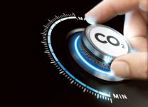 L'économiseur d'électricité : fonctionnement, avantages et prix