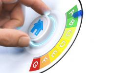 Le plan de travaux ou CPE après un diagnostic énergétique