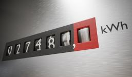 La consommation électrique d'un immeuble et par appareil (ascenseur, éclairage, chauffage, portes…)