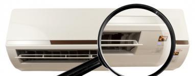 Prix de la climatisation : quels systèmes et quels prix ?